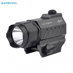 Garberiel Gun Mounted Light Torch
