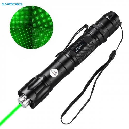 532nm Green Lazer Pointer pen