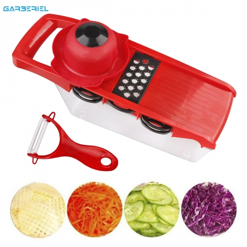 Vegetable Chopper Peeling Knife