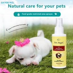 Pet Angle Pet Anti-Scratch & No Marking Spray